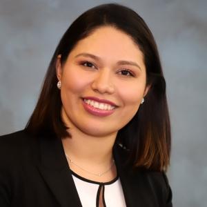 Citlalli Martinez